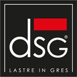 DSG Lastre in Gres
