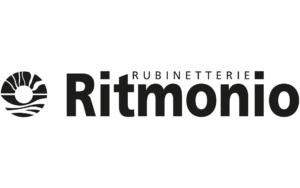 Ritmonio Rubinetterie