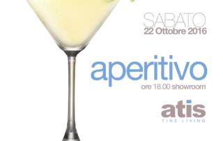 aperitivo_atis