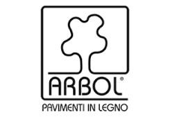 Arbol Parquet
